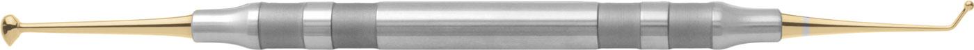 """Füllungsinstrument """"White"""" # 26,29"""