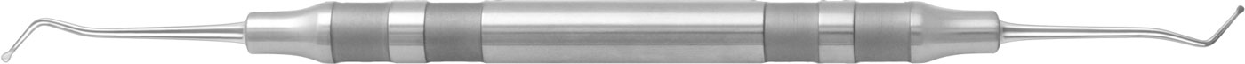 Exkavator # 17   1.3 mm