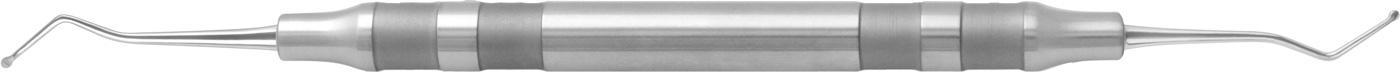 Exkavator # 131/132   1.2 mm