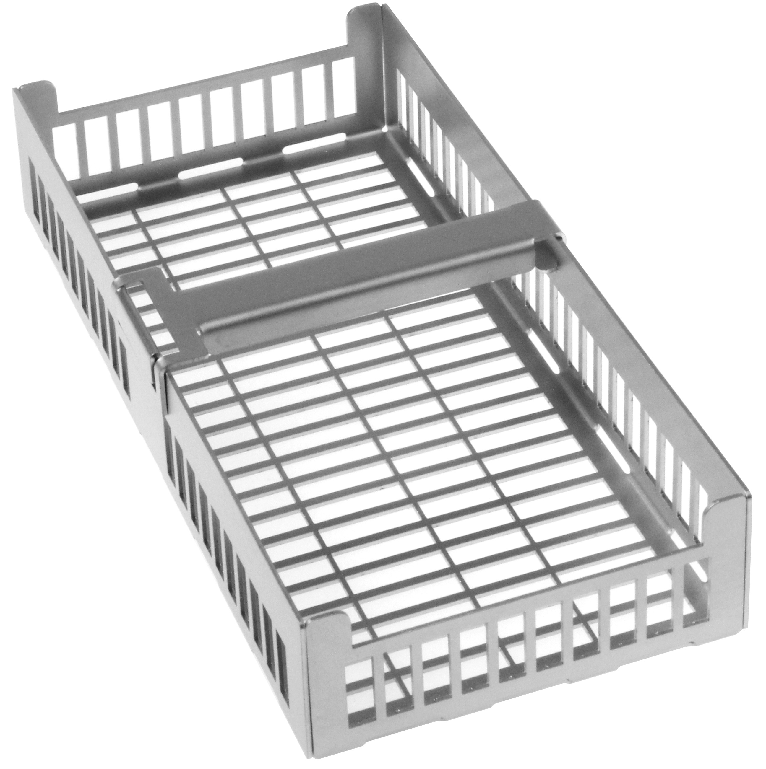 BASIC CLIP Wash Tray  (177,5x84,5x33,0mm)