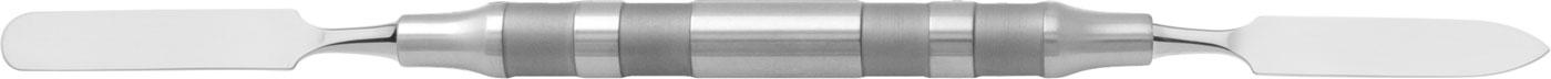 Zementspatel | 8.0 mm