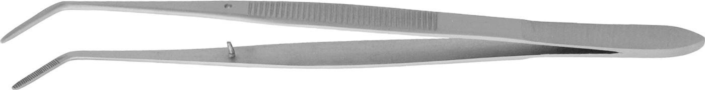 "Pinzette ""Flagg"" |16.0 cm"
