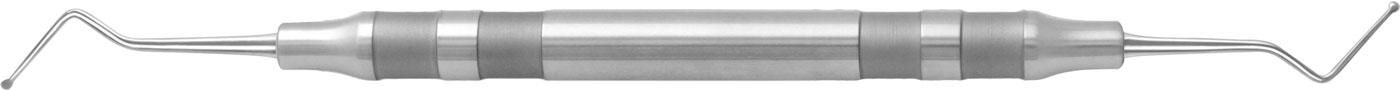 Exkavator # 11 | 1.4 mm