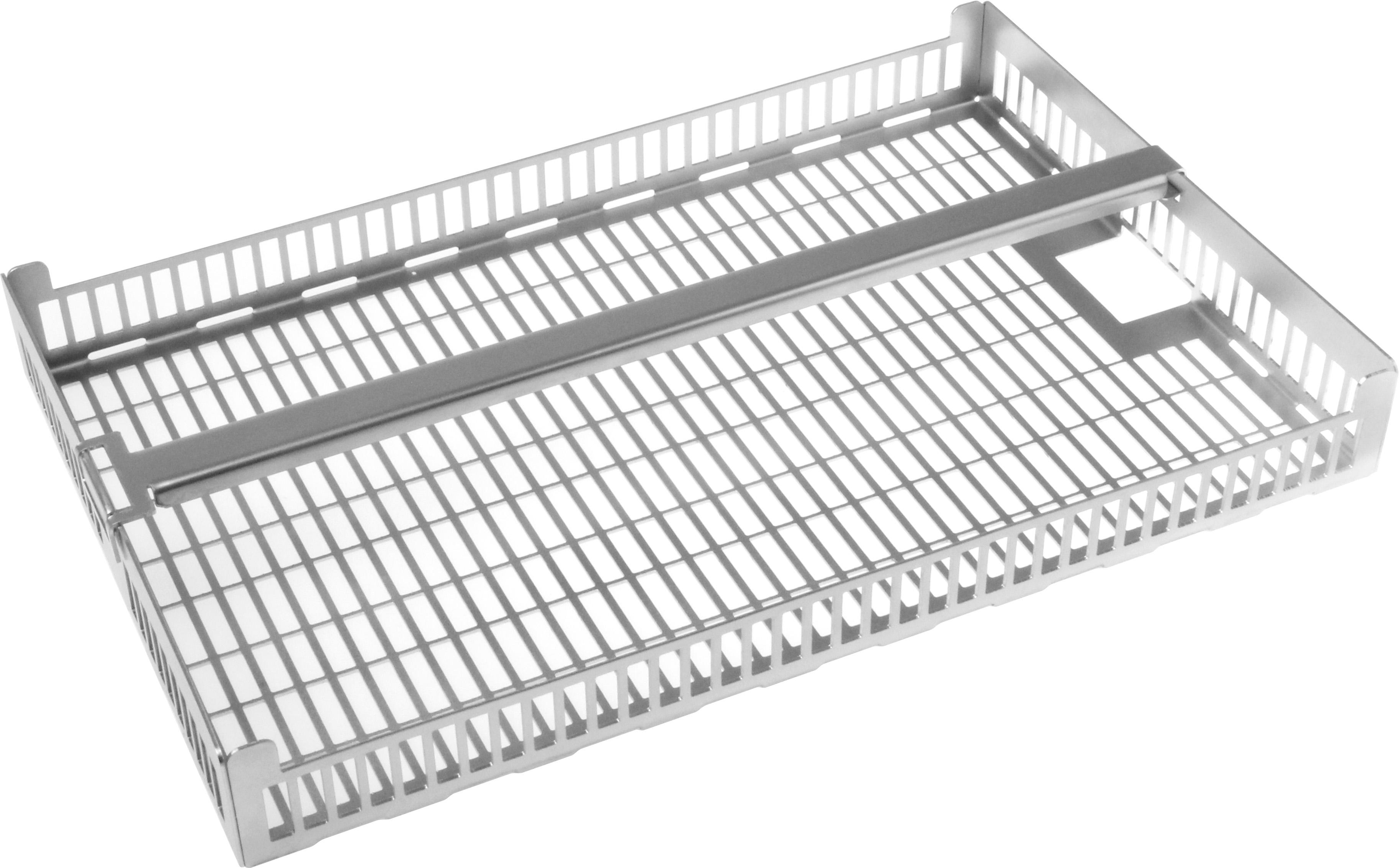BASIC CLIP Wash Tray  (271,5x177,5x33,0mm)