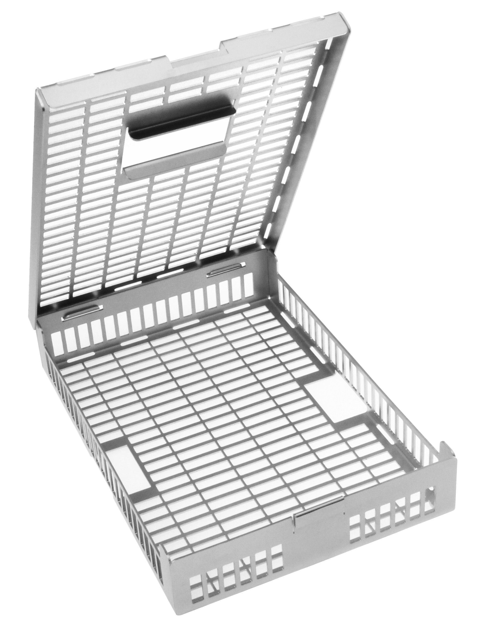 BASIC Wash Tray  (180x130x35mm)