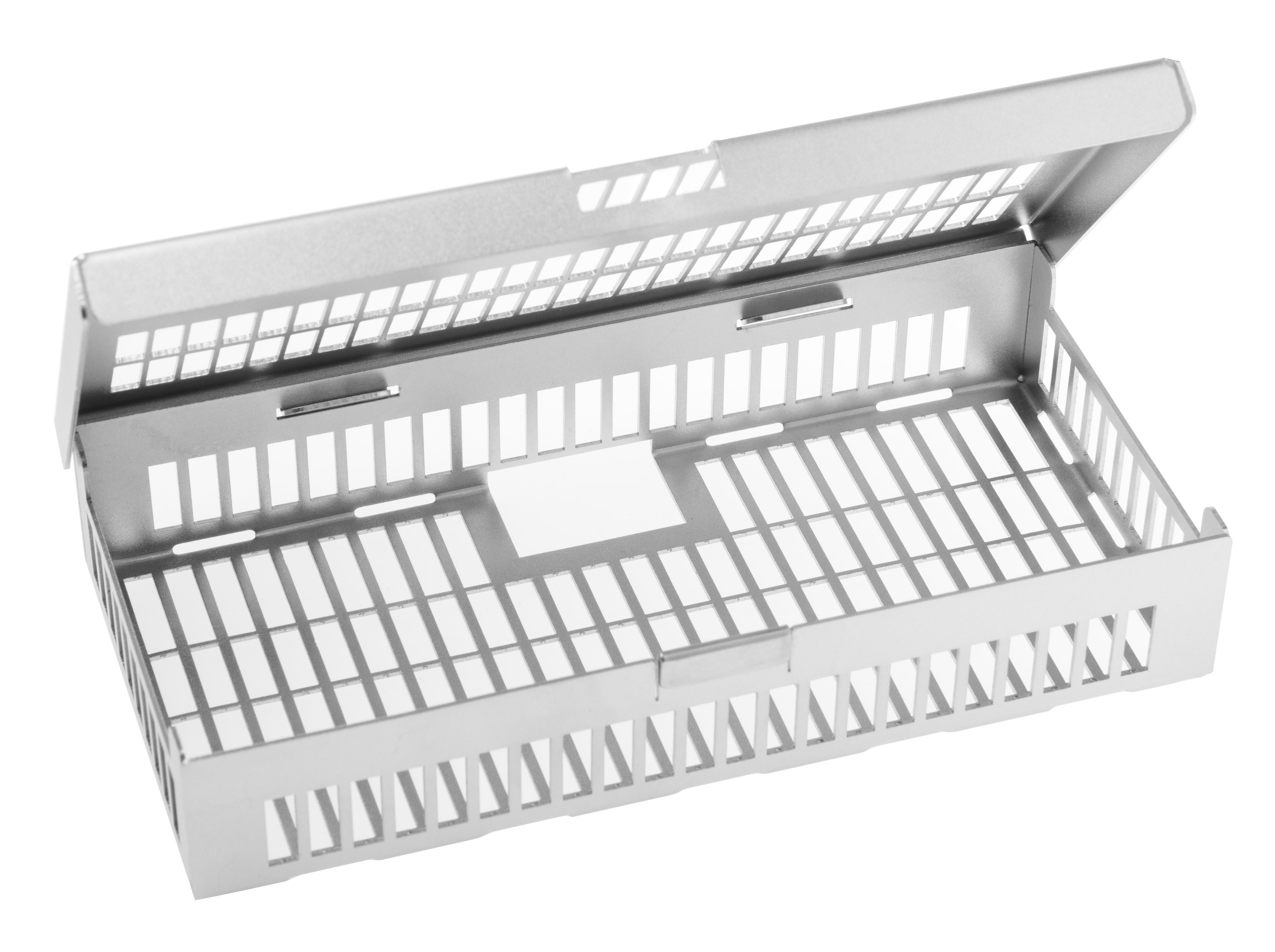 BASIC Wash Tray  (180x87x35mm)