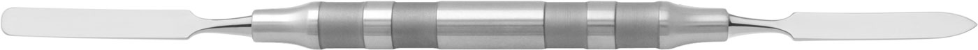 Zementspatel | 6.5 mm