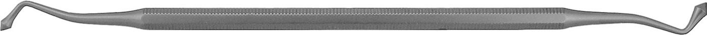 """Füllungsinstrument """"Westcott"""" # 21B"""
