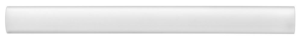 Kunststoff Teststab 75 mm | Ø 7 mm