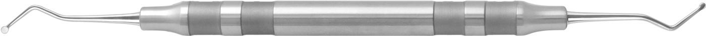 Exkavator # 129/130   1.5 mm