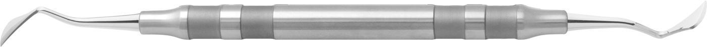 Gingivektomiemesser # 15K-16K