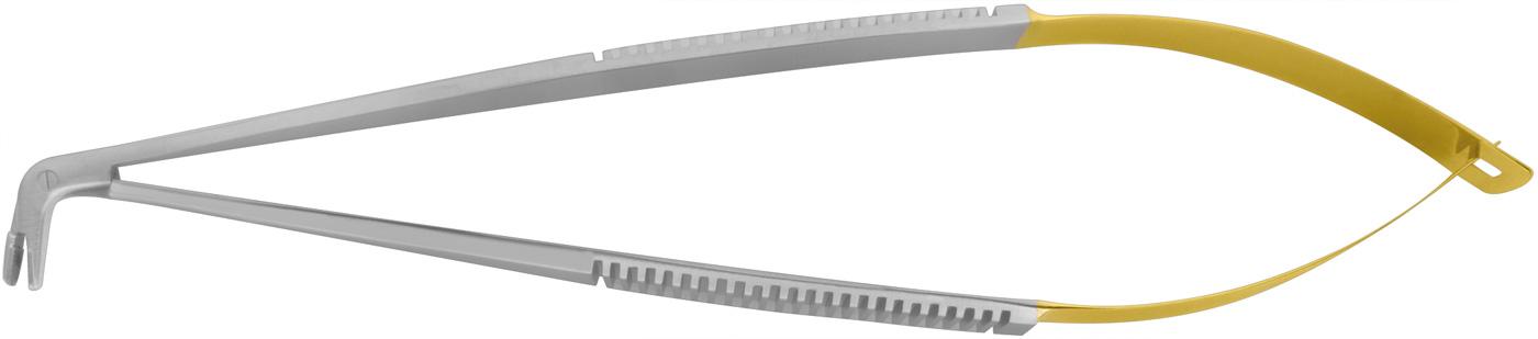 Matrizenhalter | 171 mm