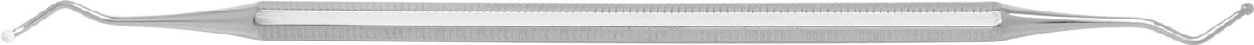 Exkavator # 127/128 | 1.7 mm