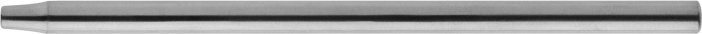 Mundspiegelgriff | M 2.5