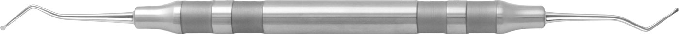 Exkavator # 133/134 | 1.0 mm