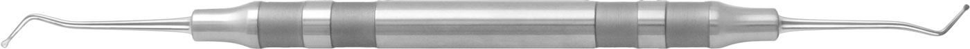 Exkavator # 17 | 1.3 mm