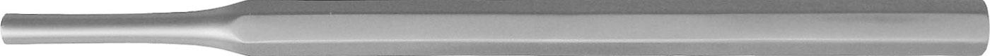 Mundspiegelgriff   M 2.5