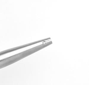Chirurgische Absauger Ø 3.0mm | 20.0cm