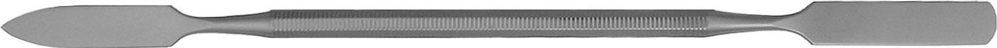 Zementspatel   8.0 mm
