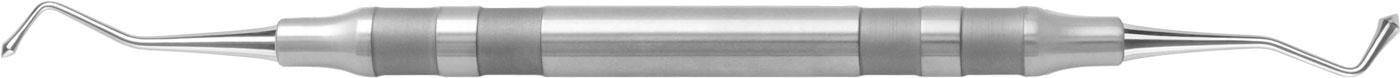 "Füllungsinstrument ""Westcott"" # 21"