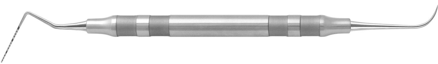 Parodontometer # EX3A/CP15