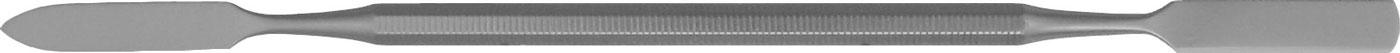Zementspatel   6.5 mm