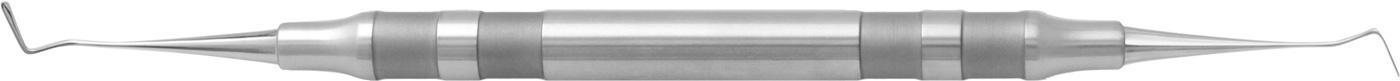 ECI | Ästethik Composite Instrument