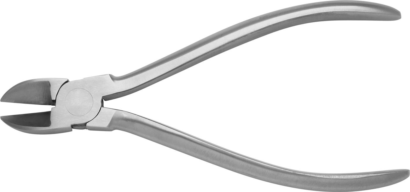 Seitenschneider | 14 cm