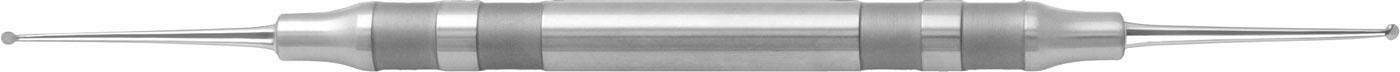 Exkavator # A23 | 2.0 / 1.5 mm