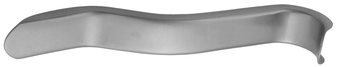 Wangenabhalter | 155 mm