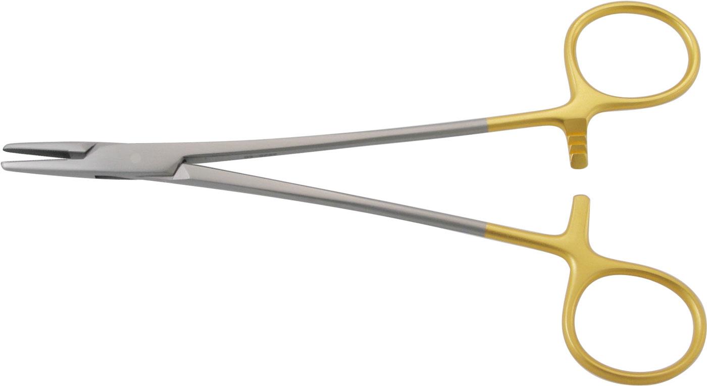 """Nadelhalter """"Crile-Wood""""   15 cm"""
