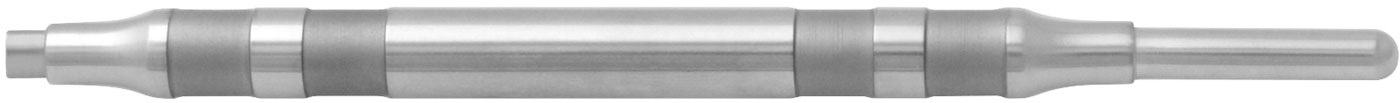 Mundspiegelgriff | Cone-Socket