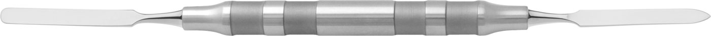 Zementspatel   5.0 mm