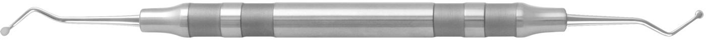 Exkavator # 125/126 | 2.1 mm