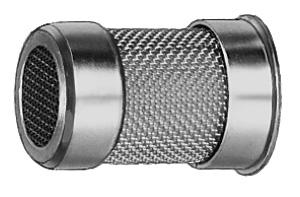 Absaugkanüle für Knochenspäne | 170 mm