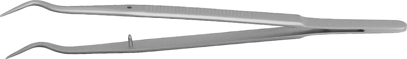 Pinzette   14.5 cm